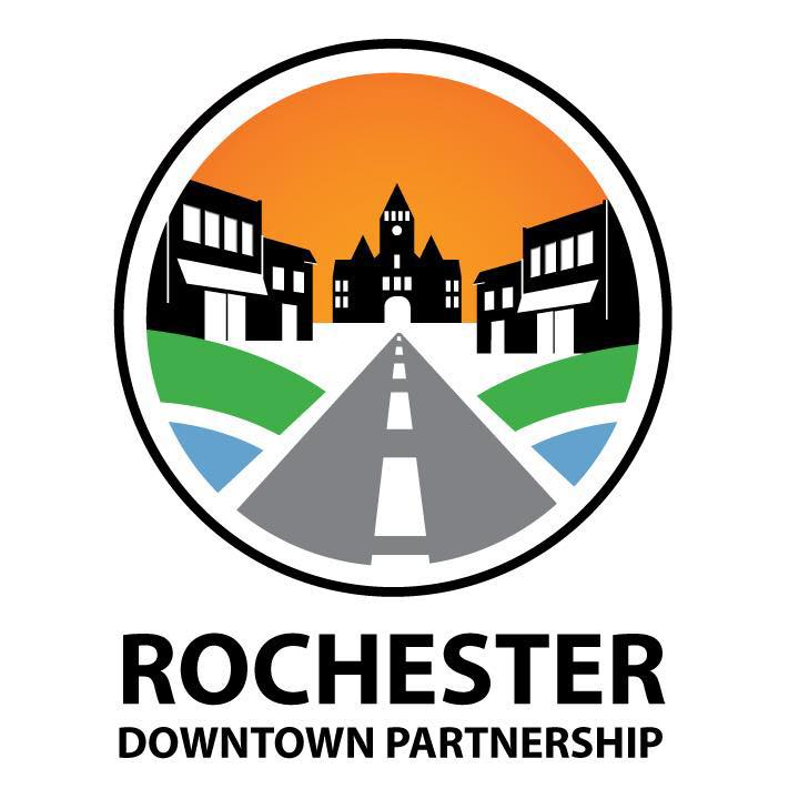 Rochester Downtown Partnership